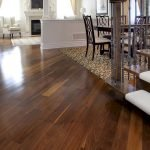 80 Gorgeous Hardwood Floor Ideas for Interior Home (2)