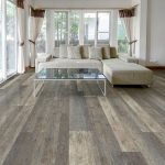 80 Gorgeous Hardwood Floor Ideas for Interior Home (26)