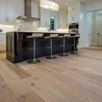 80 Gorgeous Hardwood Floor Ideas For Interior Home (27)