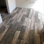 80 Gorgeous Hardwood Floor Ideas For Interior Home (42)