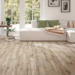 80 Gorgeous Hardwood Floor Ideas For Interior Home (43)