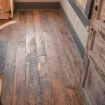 80 Gorgeous Hardwood Floor Ideas For Interior Home (5)