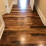 80 Gorgeous Hardwood Floor Ideas For Interior Home (50)