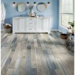 80 Gorgeous Hardwood Floor Ideas for Interior Home (52)