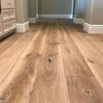 80 Gorgeous Hardwood Floor Ideas For Interior Home (54)