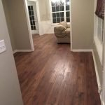 80 Gorgeous Hardwood Floor Ideas For Interior Home (72)