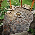 40 Beautiful Backyard Landscaping Ideas for Beauty Your Garden (5)