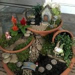 40 Beautiful Indoor Fairy Garden Ideas (1)