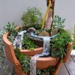 40 Beautiful Indoor Fairy Garden Ideas (10)