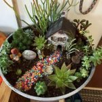 40 Beautiful Indoor Fairy Garden Ideas (13)