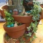 40 Beautiful Indoor Fairy Garden Ideas (14)