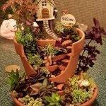40 Beautiful Indoor Fairy Garden Ideas (17)
