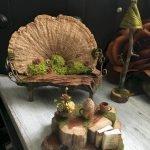 40 Beautiful Indoor Fairy Garden Ideas (26)