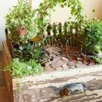 40 Beautiful Indoor Fairy Garden Ideas (27)