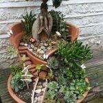 40 Beautiful Indoor Fairy Garden Ideas (29)