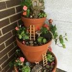 40 Beautiful Indoor Fairy Garden Ideas (31)
