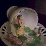 40 Beautiful Indoor Fairy Garden Ideas (37)