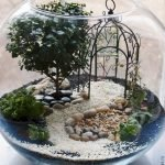 40 Beautiful Indoor Fairy Garden Ideas (38)