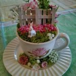 40 Beautiful Indoor Fairy Garden Ideas (8)