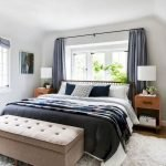 45 Awesome Small Apartment Bedroom Design and Decor Ideas (30)
