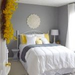 45 Awesome Small Apartment Bedroom Design and Decor Ideas (40)