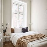 45 Awesome Small Apartment Bedroom Design and Decor Ideas (44)