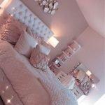 45 Beautiful Bedroom Decor Ideas For Teens (17)