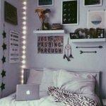 45 Beautiful Bedroom Decor Ideas For Teens (29)
