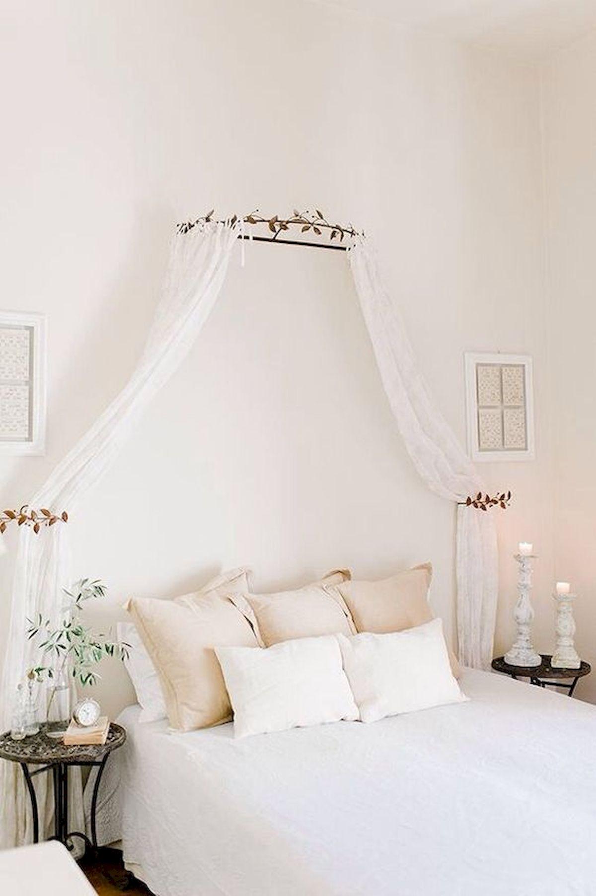 45 Beautiful Bedroom Decor Ideas for Teens (34)