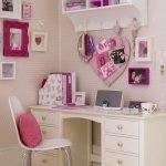 45 Beautiful Bedroom Decor Ideas For Teens (35)