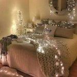 45 Beautiful Bedroom Decor Ideas For Teens (39)