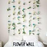 45 Beautiful Bedroom Decor Ideas For Teens (44)