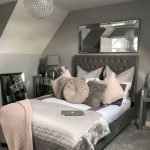 45 Beautiful Bedroom Decor Ideas For Teens (6)
