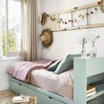 50 Beautiful Bedroom Design Ideas for Kids (10)
