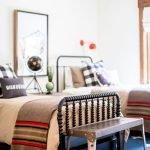 50 Beautiful Bedroom Design Ideas for Kids (16)