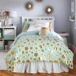 50 Beautiful Bedroom Design Ideas for Kids (2)