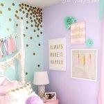 50 Beautiful Bedroom Design Ideas for Kids (20)