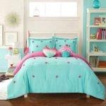 50 Beautiful Bedroom Design Ideas for Kids (22)