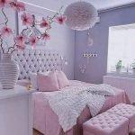 50 Beautiful Bedroom Design Ideas for Kids (24)