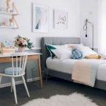 50 Beautiful Bedroom Design Ideas for Kids (25)