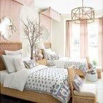 50 Beautiful Bedroom Design Ideas for Kids (26)