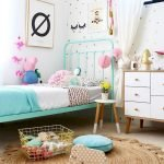 50 Beautiful Bedroom Design Ideas for Kids (27)