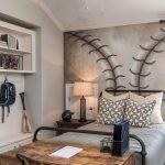 50 Beautiful Bedroom Design Ideas for Kids (29)