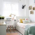 50 Beautiful Bedroom Design Ideas for Kids (3)