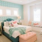 50 Beautiful Bedroom Design Ideas for Kids (30)