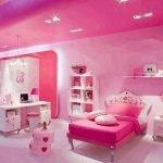 50 Beautiful Bedroom Design Ideas for Kids (33)
