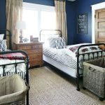 50 Beautiful Bedroom Design Ideas for Kids (35)
