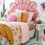 50 Beautiful Bedroom Design Ideas for Kids (36)