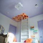 50 Beautiful Bedroom Design Ideas for Kids (37)