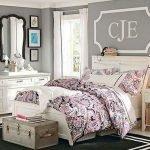 50 Beautiful Bedroom Design Ideas for Kids (38)